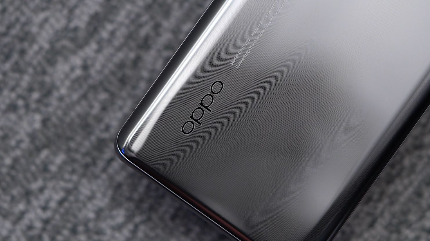 Report: Oppo ranks #1 for customer satisfaction in after sales service