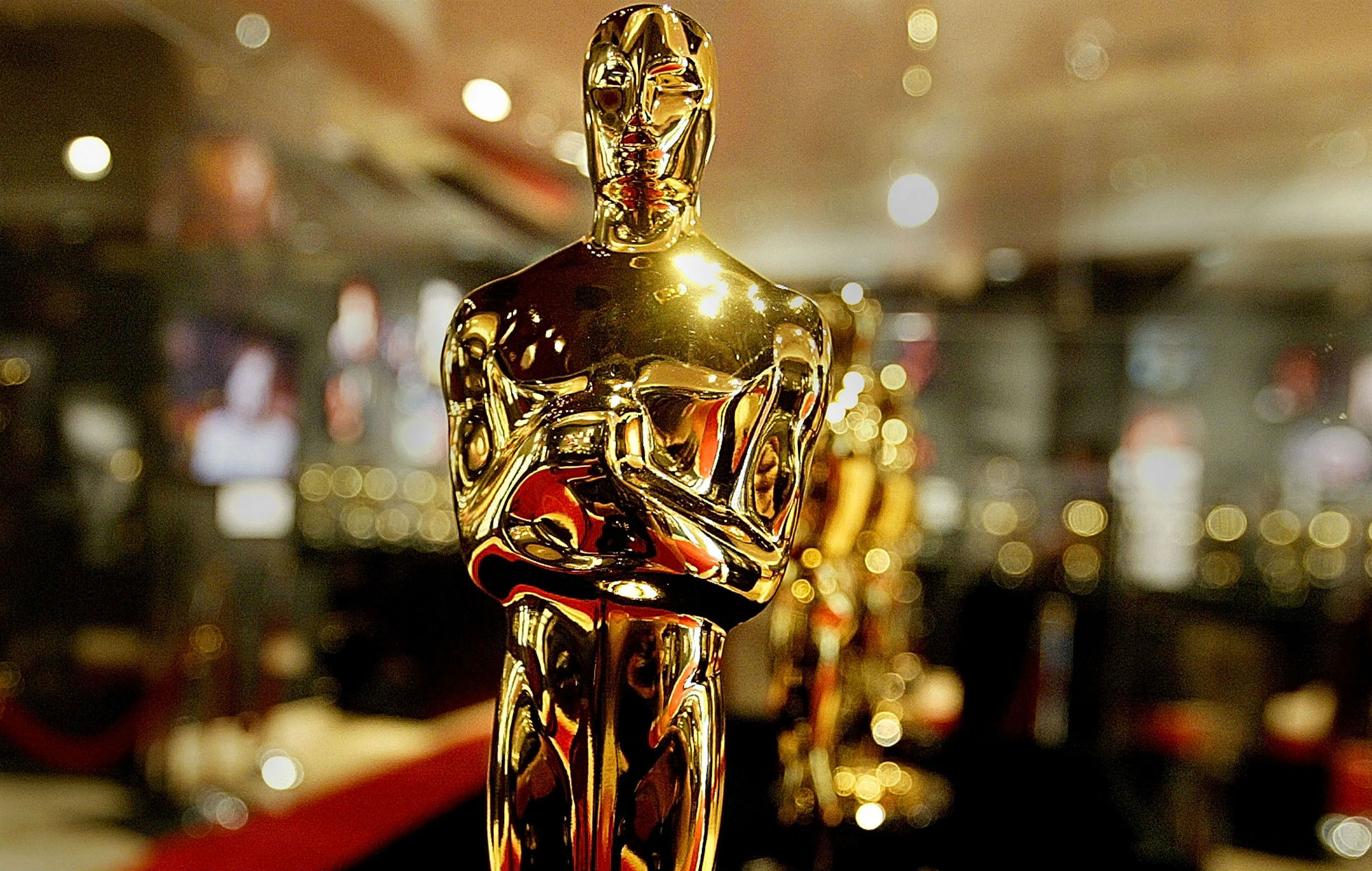 No Zoom for Oscars 2021, gala pushed to this date!