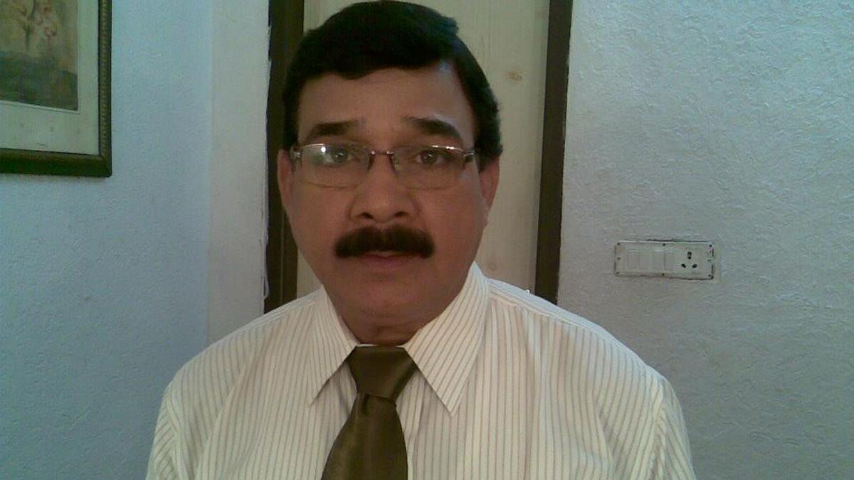 TV actor Shivkumar Verma on ventilator, CINTAA seeks funds