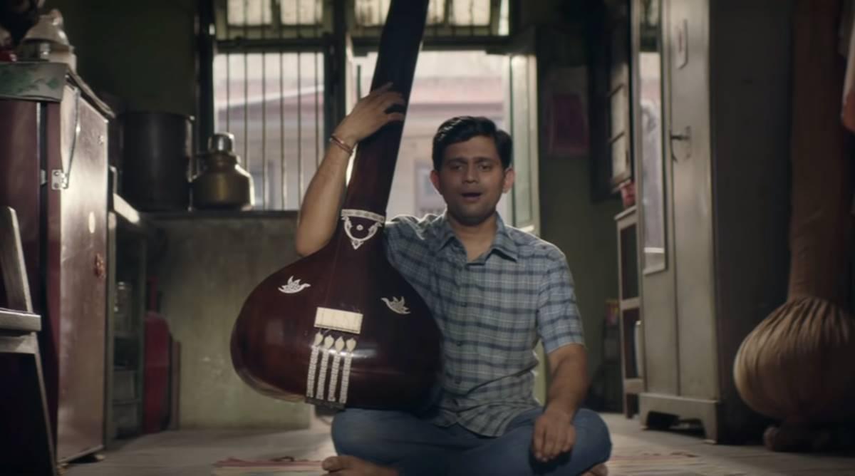 Chaitanya Tamhanes The Disciple to stream on Netflix