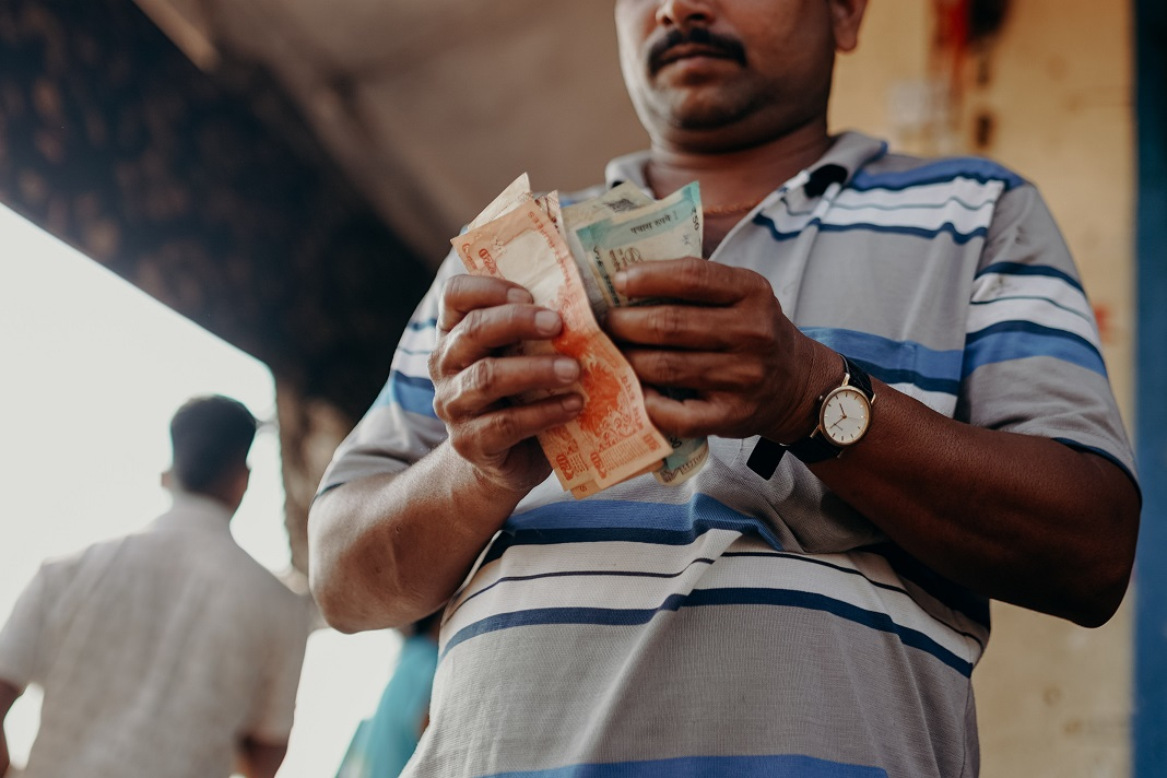 Budget 2021: whats to expect on personal tax front?