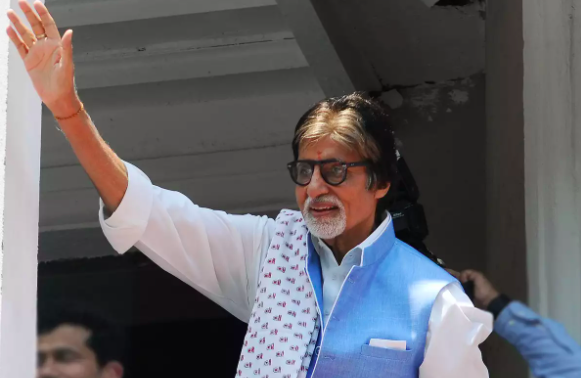 Amitabh Bachchan says he will undergo surgery, fans pray for the star
