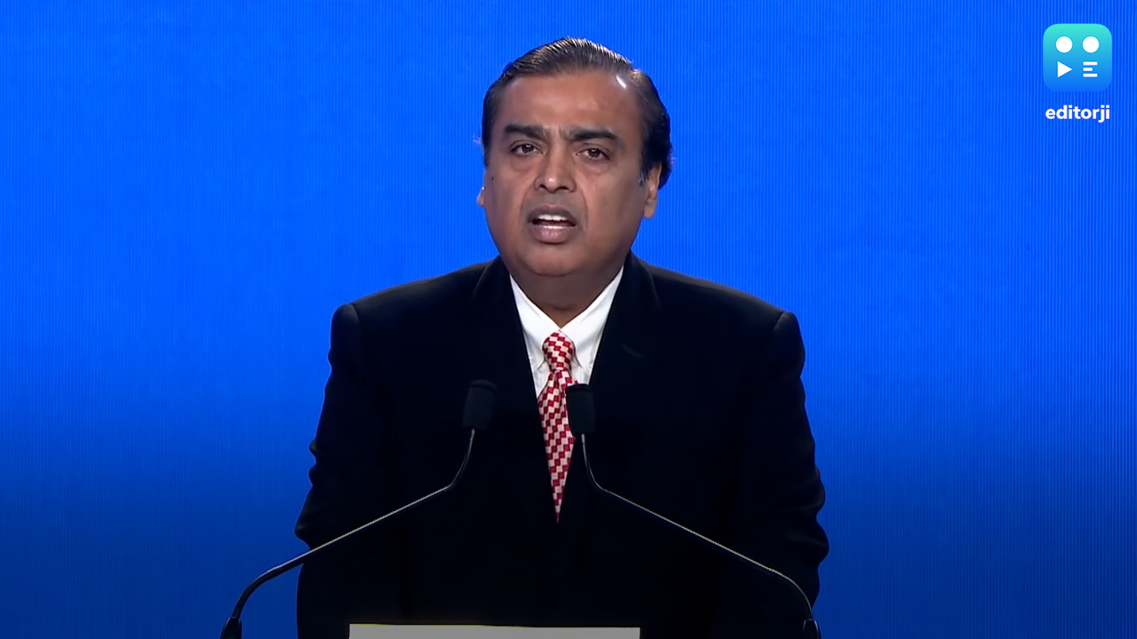 Jio rings in a new offer, return of the JioPhone