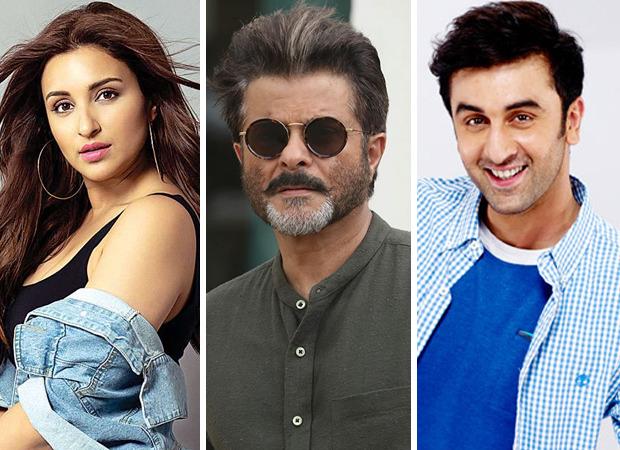 Animal: Ranbir-Anil Kapoor starrer to release on Dusshera 2022