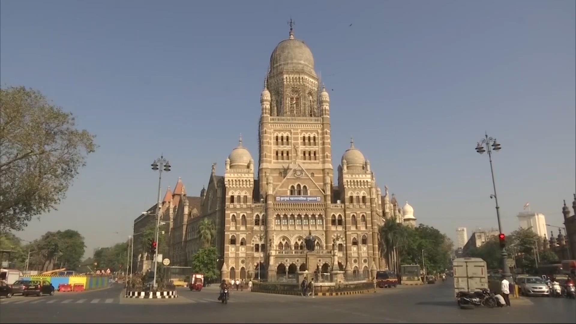 Maharashtra govt takes note of reports on Mumbai power outage
