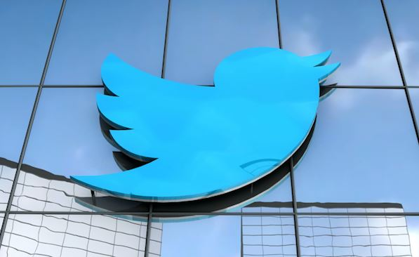 Available for questioning on video call: Twitter India chief to UP Police
