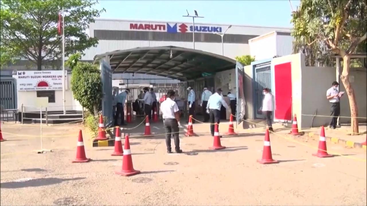 Maruti Suzuki to hike car prices, third round of hike as costs surge