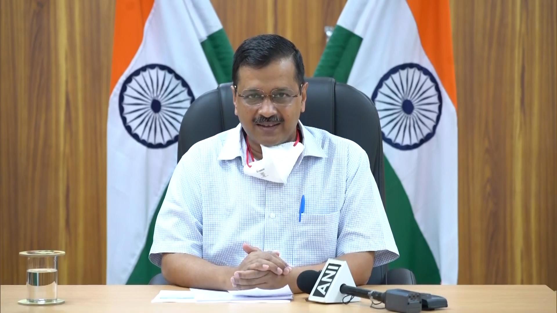 Delhi HC raps AAP govt for CM Kejriwals lockdown rent payment promise